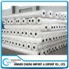 Оптовый Geotextile Nonwoven полиэфира ткани конструкционные материал конкурентоспособной цены