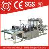 Gfq 6 Zeile Beutel, der Maschine herstellt