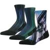 Носок изготовленный на заказ модного спорта печатание 3D вскользь Unisex в различных конструкциях и размерах