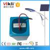 paquete de la batería de 12V 20ah 12V LiFePO4 con la vida de ciclo profunda para la iluminación solar