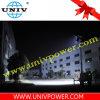 Indicatore luminoso diesel mobile della torretta del generatore del LED
