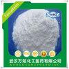 Pó cru Bivalirudin Trifluoroacetate CAS 128270-60-0 do Polypeptide