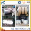 Bobine en acier galvanisée de produits en acier de Gi de matériau de construction