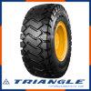 덤프 트럭 로더 Dozer 긁는 도구 OTR 타이어
