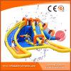 Игрушка 2017 воды скольжений воды скольжения ролика раздувная раздувная/скольжение раздувных малышей множественное (T11-301)