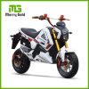 De volwassen Elektrische Autoped van de Hoge snelheid 2000W 72V/Elektrisch Motorfiets/Elektrisch voertuig