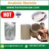 Edificio anti Steorids del músculo de los esteroides 633-35-2 Prohormones Atd del estrógeno del 98%