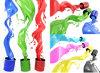 Resina del hidrocarburo C9 para la tinta de la pintura
