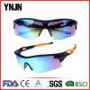 Спорт Eyewear рыболовства тени Ynjn Sun задействуя