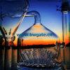 Bw1-122 Waterpijp van Farida van de Waterpijp van de Flessen van het Glas van Hukka Shisha van de Waterpijp de In het groot