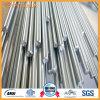 Ti-6al-4V Eli Grade23 Rod di titanio, barra di titanio del motore, barra di titanio medica, barra del titanio Gr23