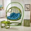 [دووبل ست] أرجوحة غرفة أرجوحة كرسي تثبيت رفاهية أثاث لازم خارجيّة ([د155])