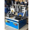 Automatischer Mini-CNCEngraver CNC-Fräser mit DSP Kontrollsystem