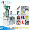 macchina di plastica dello stampaggio ad iniezione 55SD per rendere a capretti giocattolo