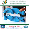 Plastic Products Company Plastic Products Manufacturer