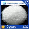 USP/BP 표준 마그네슘 황산염 monohydrate