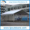 Kleines im Freienpartei-Festzelt-Hochzeits-Zelt