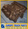 Pièces de camion de bloc-cylindres Om441 pour le benz de Mercedes