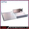 scatola di giunzione elettrica del tester dell'acciaio inossidabile del metallo di 2X4 4X4