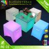 Populairste LDPE van de Stijl Plasticused Gebruikte Barkrukken