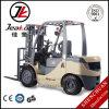 Diesel-Gabelstapler der Qualitäts-3t-3.5t