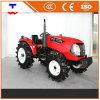 最もよい価格のセリウムによって証明される50HP 4WDの農場トラクター