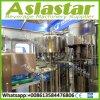 Máquina de empacotamento automática engarrafada da maquinaria de enchimento da água mineral