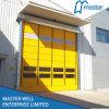 Garage Door Roller / Roller Garaje Puerta / Puerta automática del garage / puerta de cochera / Residencial Puertas de Garaje