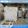 Het houten Werkende Drogen van de Machine/van het Hout van de Frequentie van /High van de Machine Vacuüm Drogere