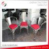 Weiches Kissen-internationale populäre vorbildliche speisende Stühle Großbritannien (TP-29)