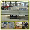 Dubbele Butyl het Uitspreiden van het Glas van de Extruder Machine/Insulating van het Glas Butyl Machine