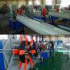 PVC et PE goutteur tuyau pour l'irrigation