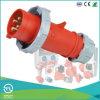 IP67 de industriële Waterdicht makende Schakelaar van de Stop & van de Contactdoos