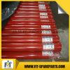 Desgaste recto usable de la bomba concreta de Sany los 3m de la alta calidad - tubo resistente