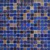 Mosaico - 2