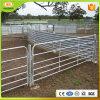Используемые панели Corral, используемые панели загородки лошади, дешевые панели лошади