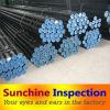 建物Materials Inspection Services/Quality ControlおよびTesting Services