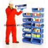 Casella di memoria, silos di immagazzinamento della pila (PK010)