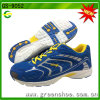Hot Selling 2015 Men Running Shoes (GS-9052)