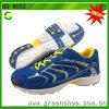 Zapatos corrientes vendedores calientes de los hombres (GS-9052)