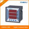 Dm96-Uih RS485コミュニケーションデジタルによって結合されるメートル