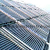 Tipo solare collettori di progetto
