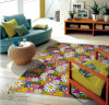 DIY Laminate Flooring Personalized Popular с The Young (Sunflower)