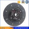Assy плиты диска муфты сцепления автоматической передачи 30100-N4202