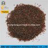 Sabbia del granato di purezza di varietà (93%~97%)