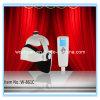 Wereld Hete Elektrische HoofdMassager, het Intelligente Hoofd van de Massage van Pressure&Music van de Lucht Trillende met MP3