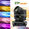 粘土Parky Beam Moving Head 5r Sharpy Stage Light