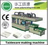 Wegwerfbare Papiermassen-Platten-Herstellung-Maschine von China