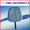 De Schuimspaan van het Blad van het Kader van het Aluminium van het Zwembad (kf920-1)