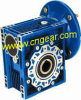 Gusano Gearbox - Nmrv con ISO Certificate
